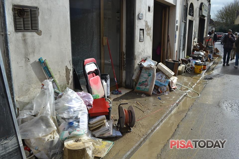 Alluvione Ponsacco-7