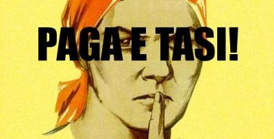 PAGA-E-TASI-400x203
