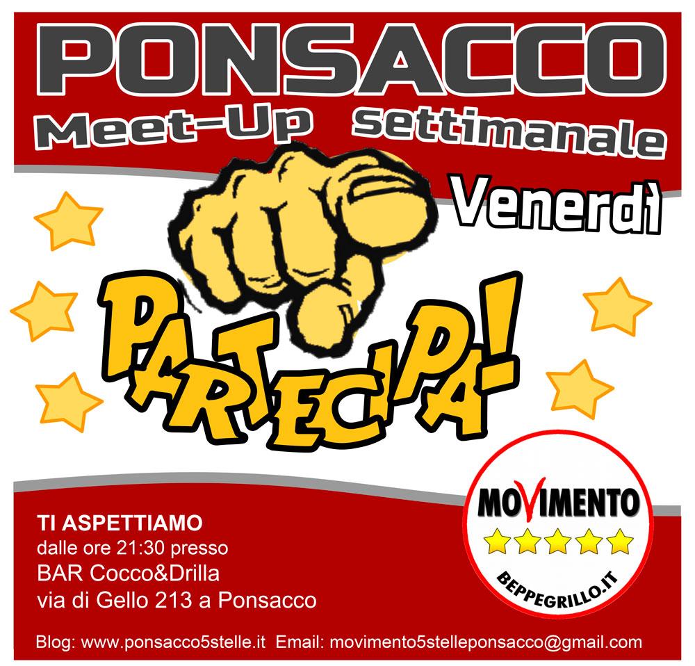 volantino-partecipa-Ponsacco-(2)
