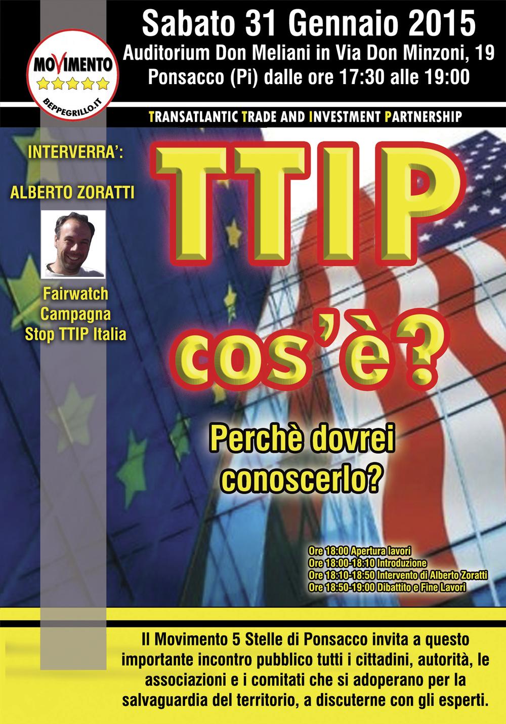 Volantino-TTIP-Ponsacco