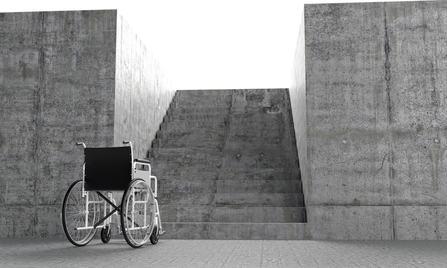 architettoniche-barriere