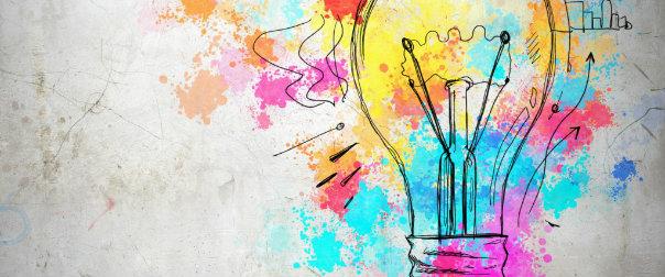 wpid-21-26-28-bandi-e-finanziamenti-startup-2014.jpg