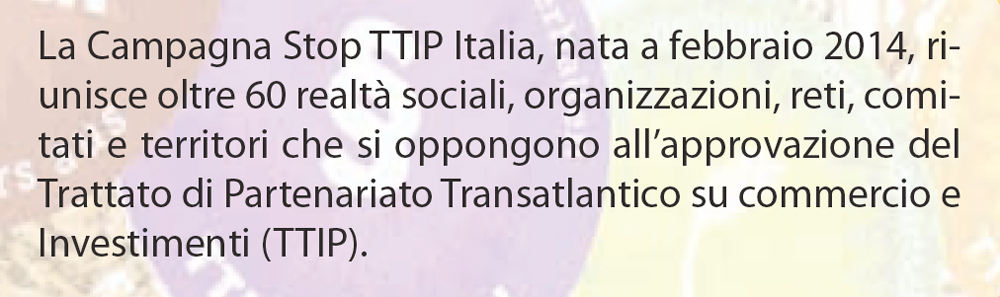 TTIP0
