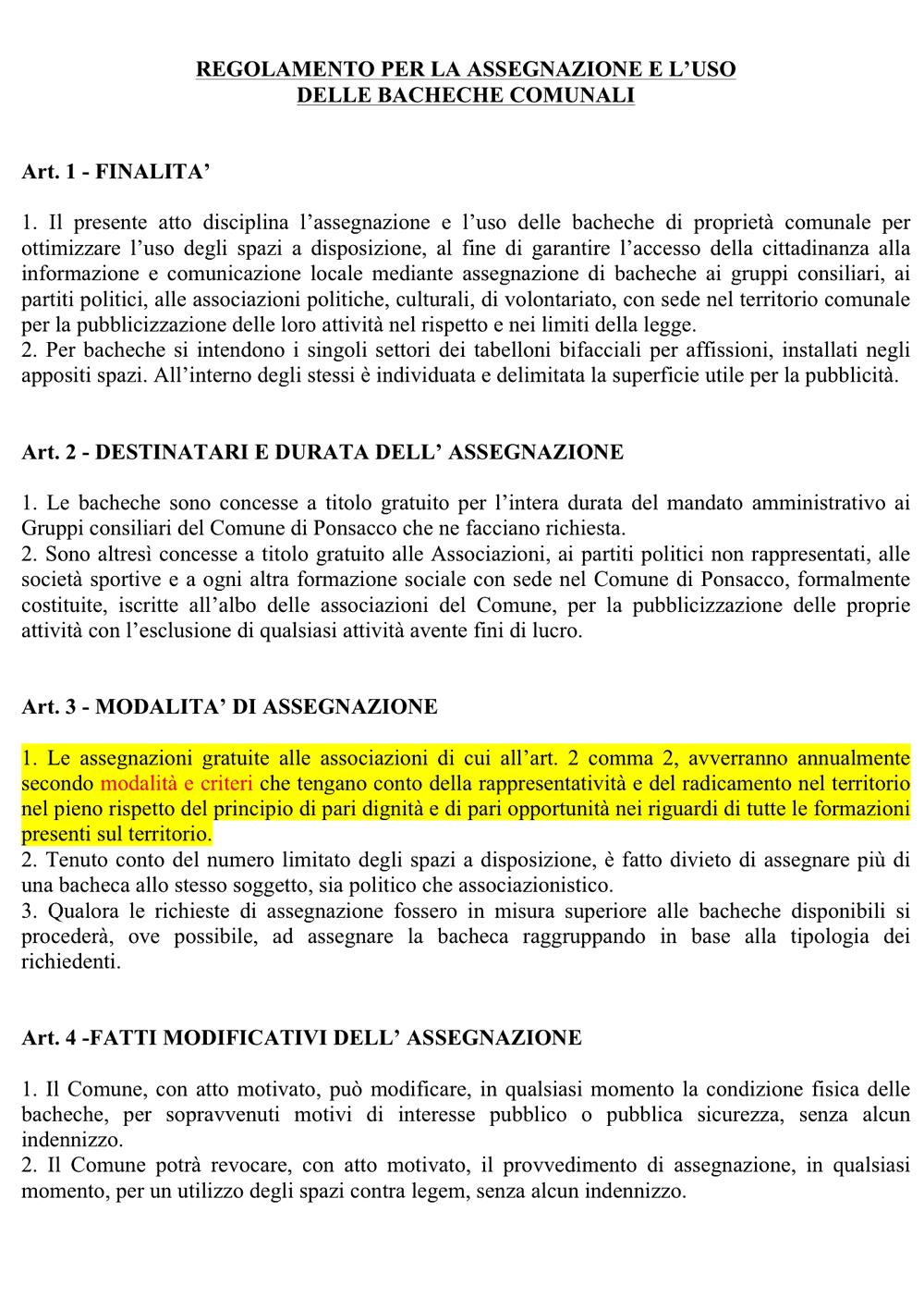 bacheche-1
