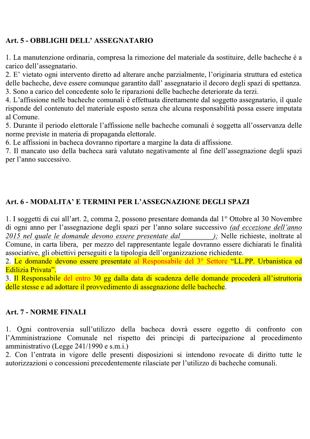 bacheche-2