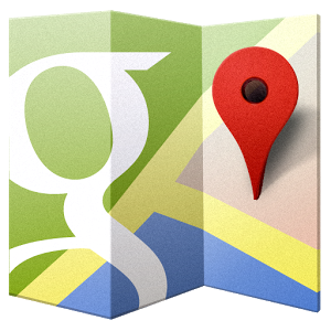google-maps-red-pin1