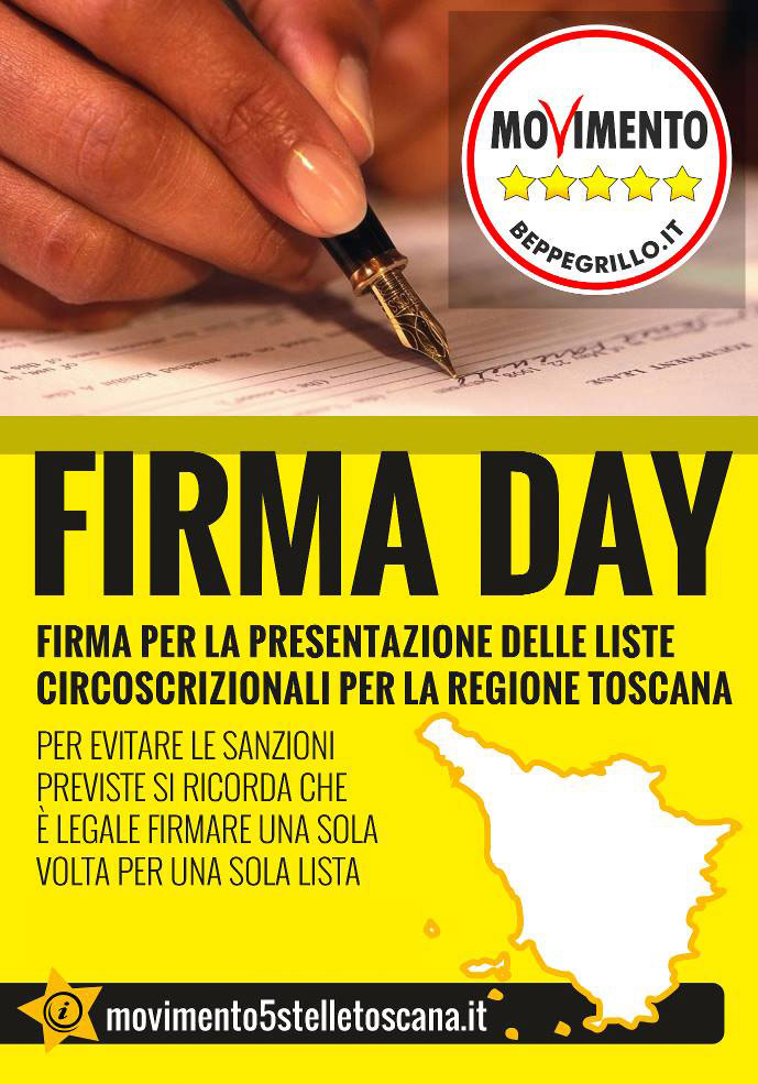 firma-day-reginali