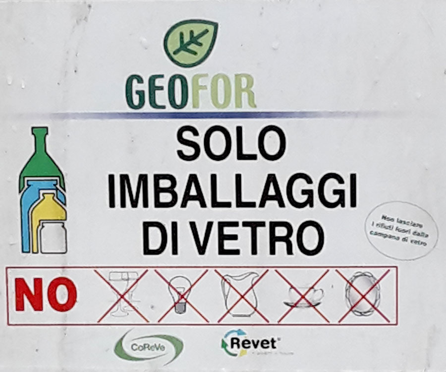 geofor-vetro