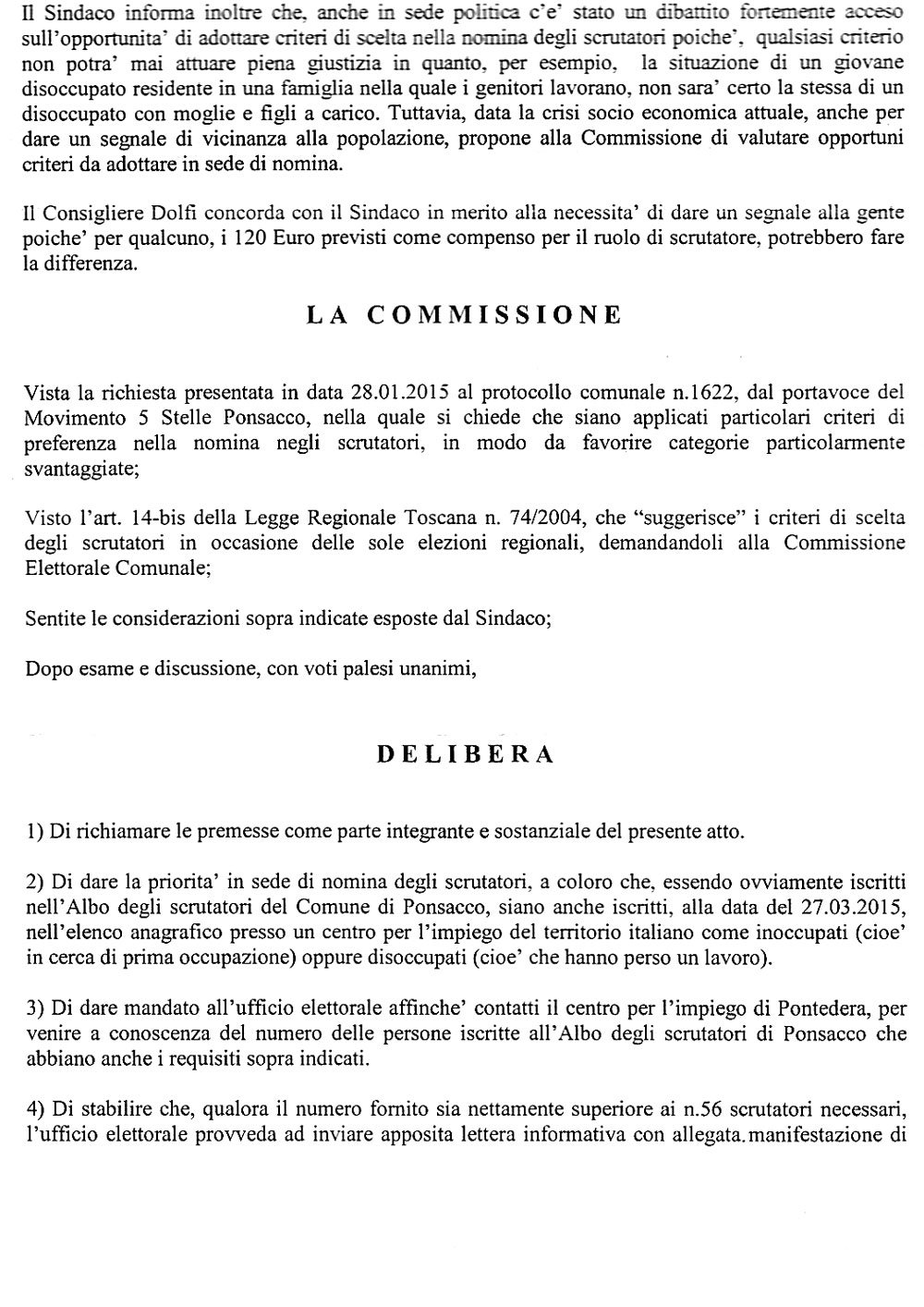 _Com.-Elet.-Com.-Verb.-N.2-del-13_-03_15