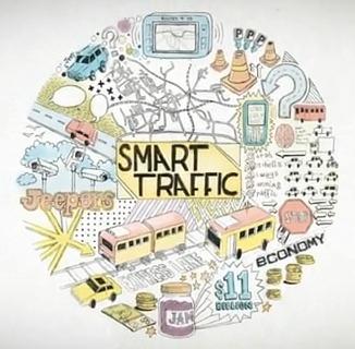 ibm-smart-traffic-video_t
