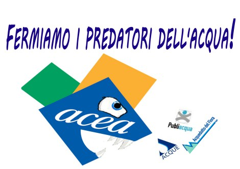 logo-no-ai-predatori-acqua1