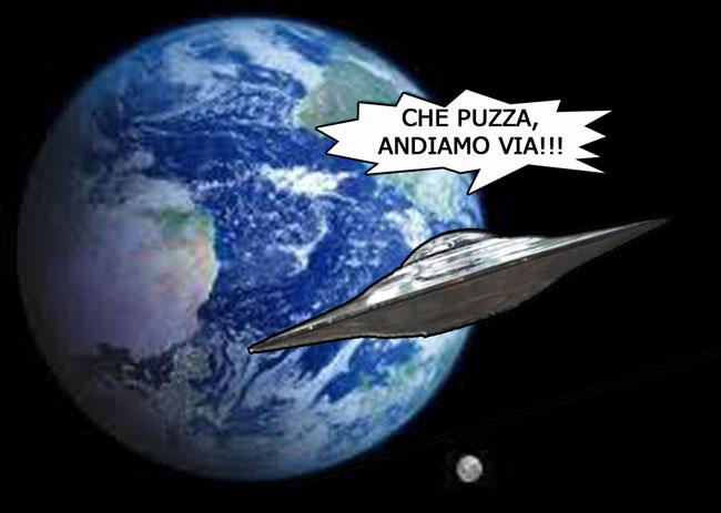 puzza-spazio_big