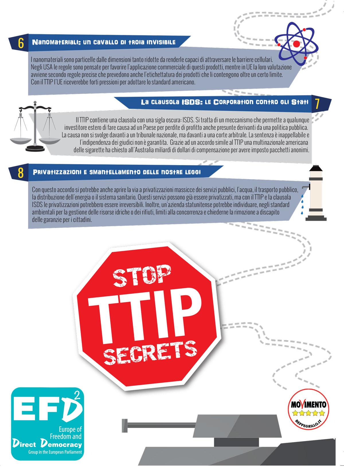 TTIP_depliant_5stelleeuropa-2