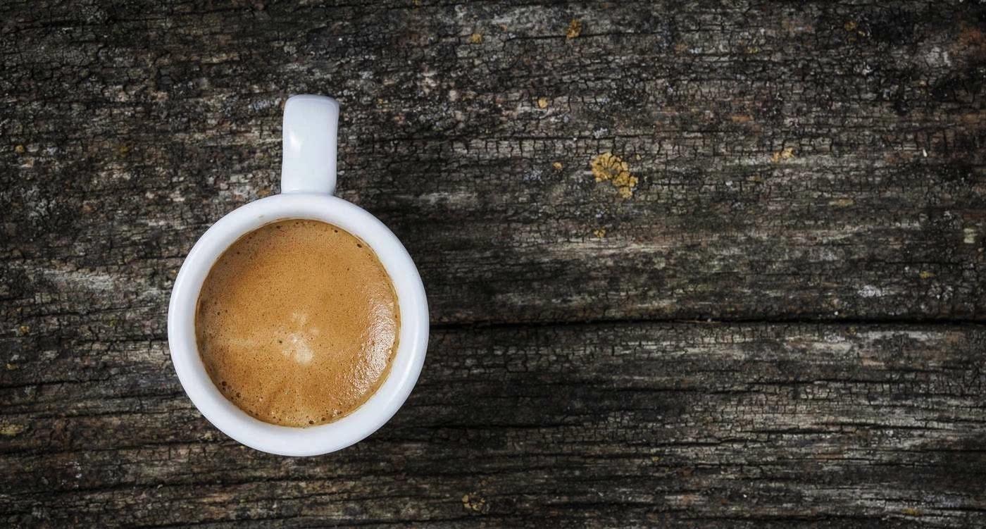 caffe_sospeso_homepage