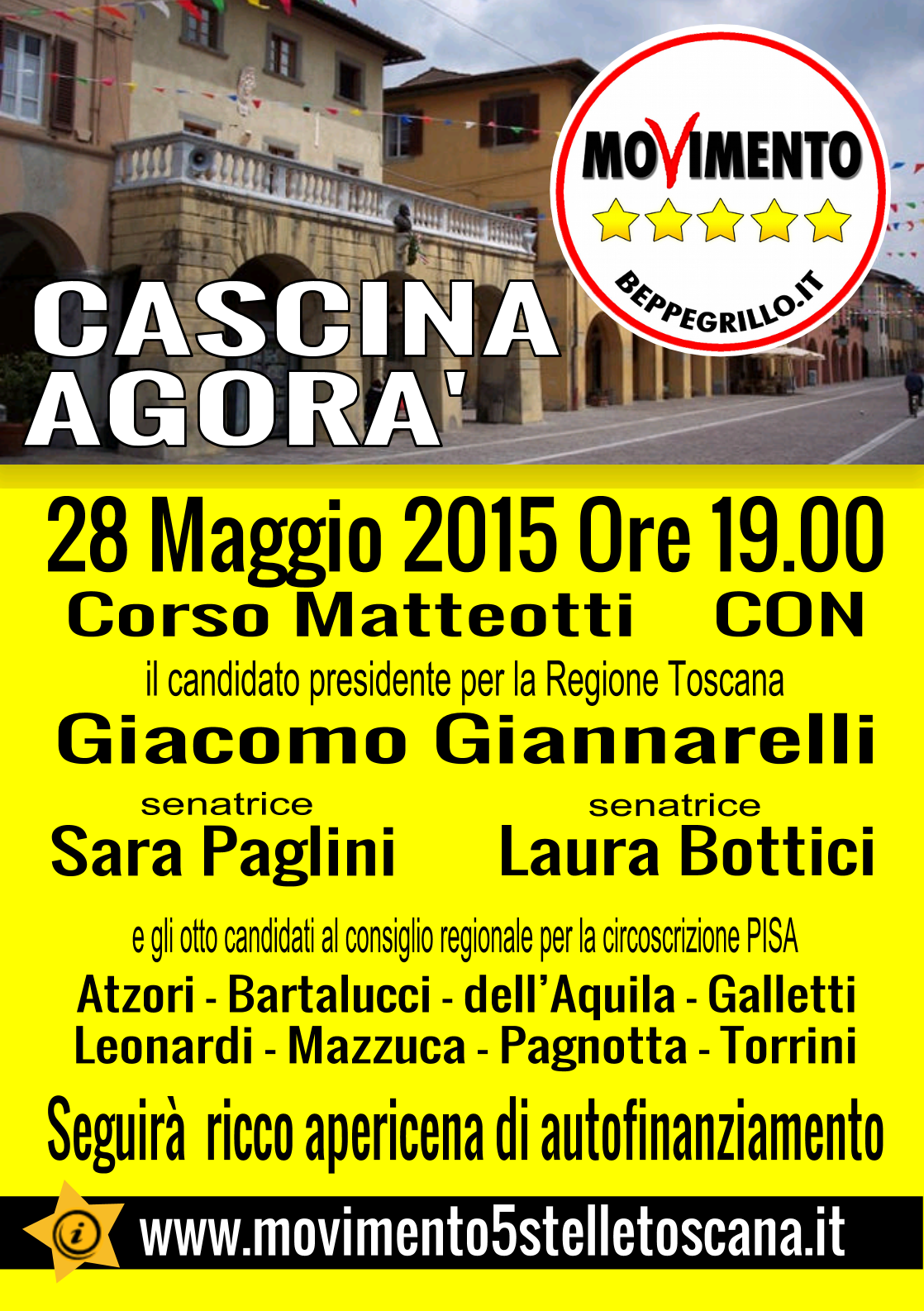 evento-28-5-cascina