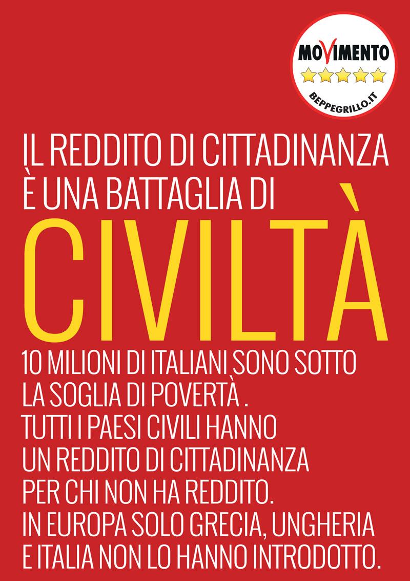 volantino_RdC_civilta_v3r1-1