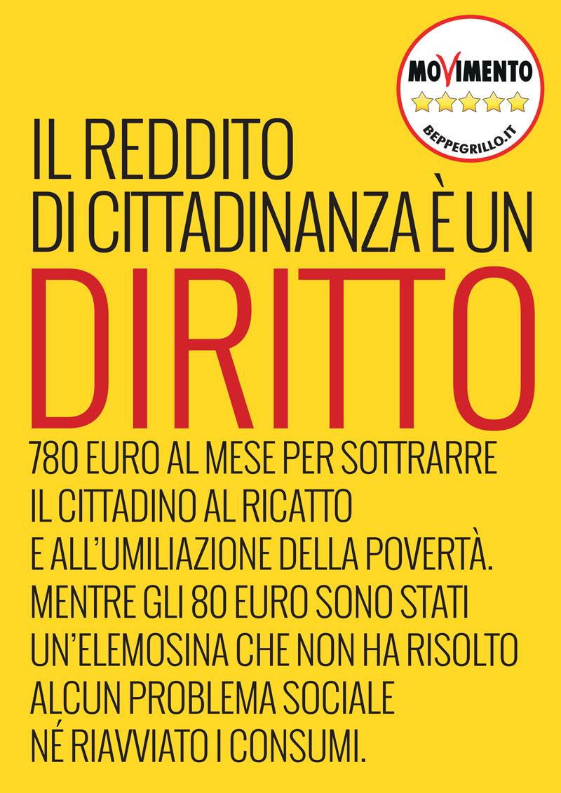 volantino_RdC_diritti_v3r1-1