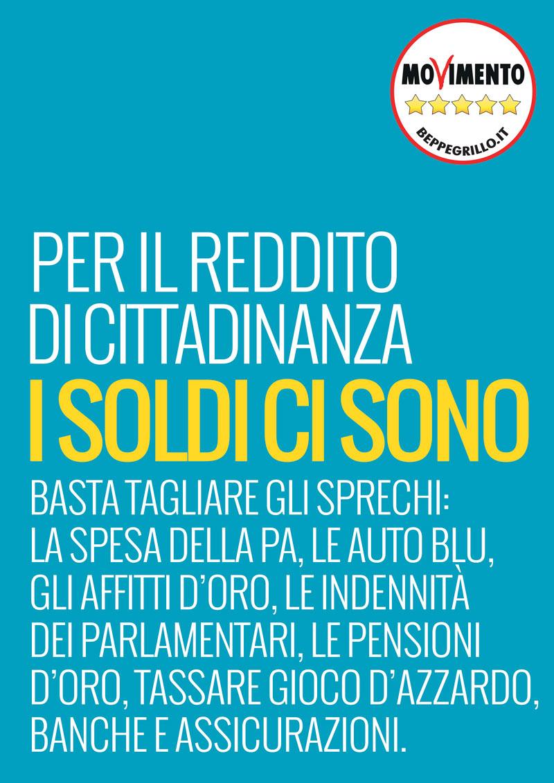 volantino_RdC_soldi_v3r1-1