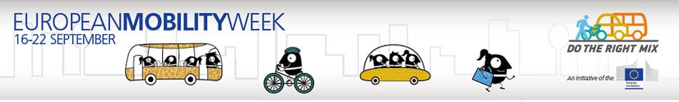 european-mobility-week-2005