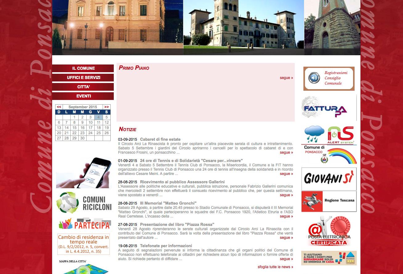 sito-comune-4-9-2015
