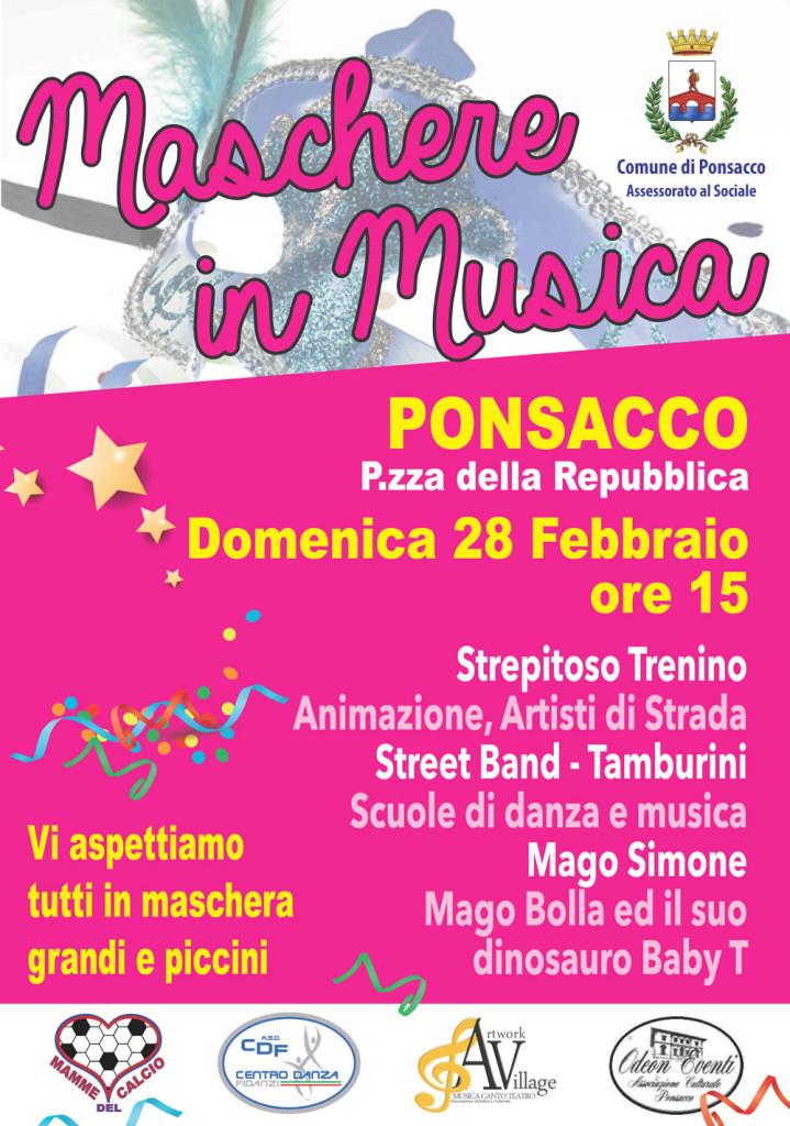 Carnevale_a_Ponsacco_2016_1455796582