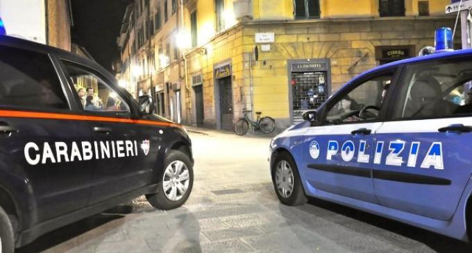 polizia_carabinieri_notte-680x365_c