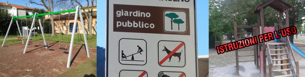parco-giochi-cani-1