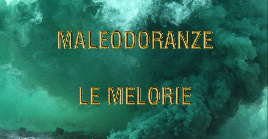 Geofor_Maleodoranze2