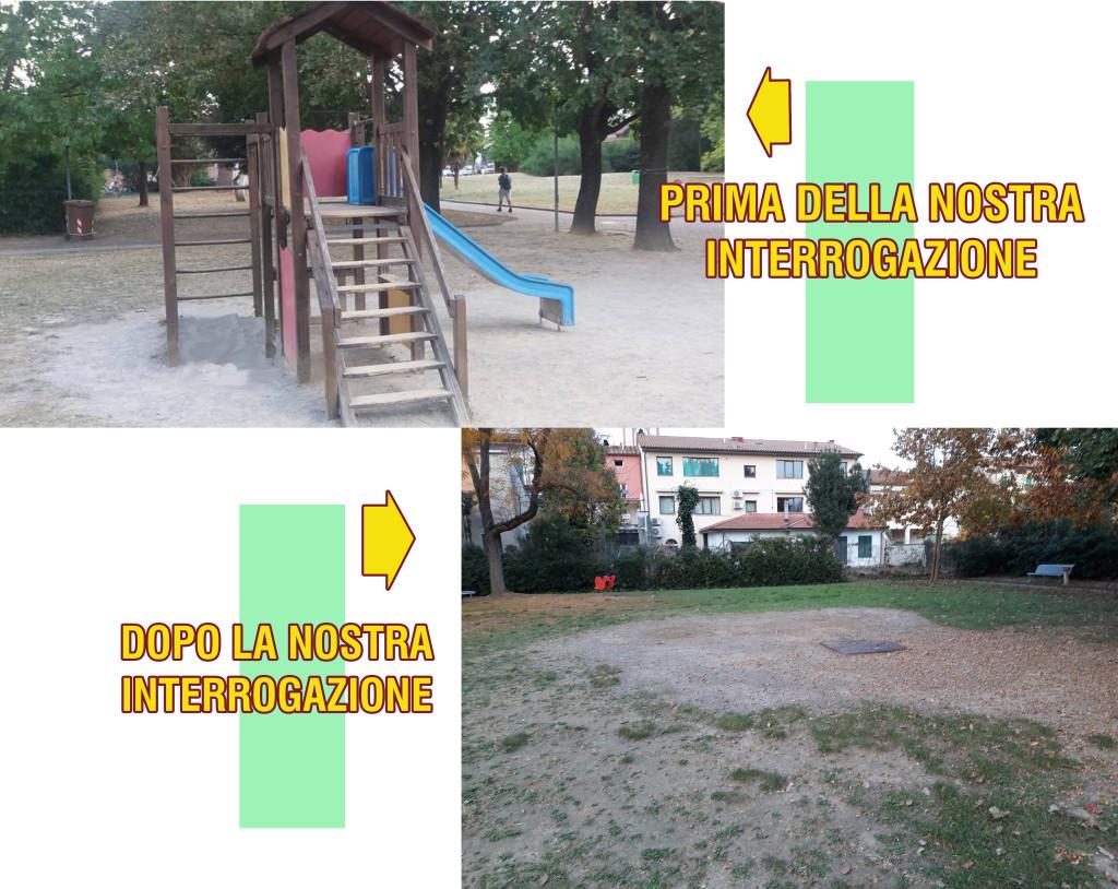 DonMinzoniCastello-Scivolo