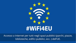 wifi4eu1