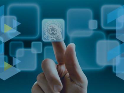 gzoom_software_trasparenza_pubblica_amministrazione-420x315