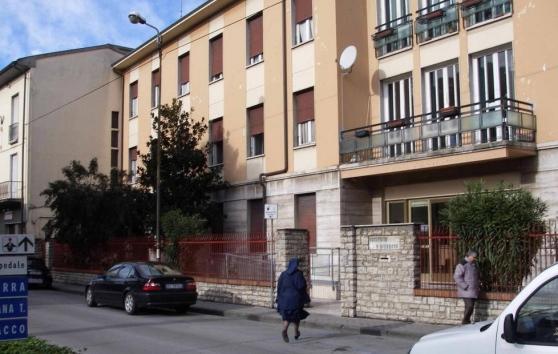 Nuova Sala Chirurgica al Poliambulatorio S. Giuseppe di Pontedera