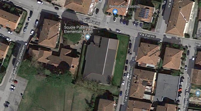 Abbiamo proprio bisogno di una scuola nuova a Ponsacco?