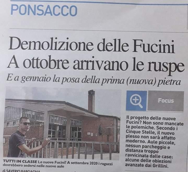 demolizioneFucini