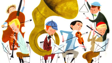 orchestra-bambini-450x253