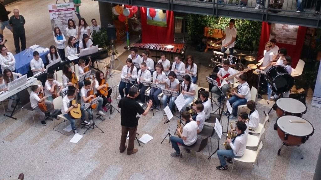 orchestra-studenti