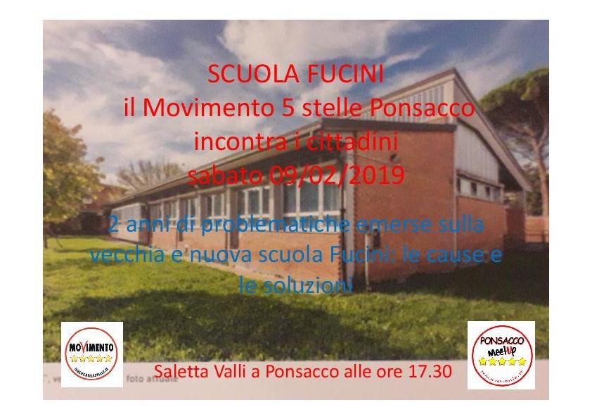 Incontro Saletta Valli_0501