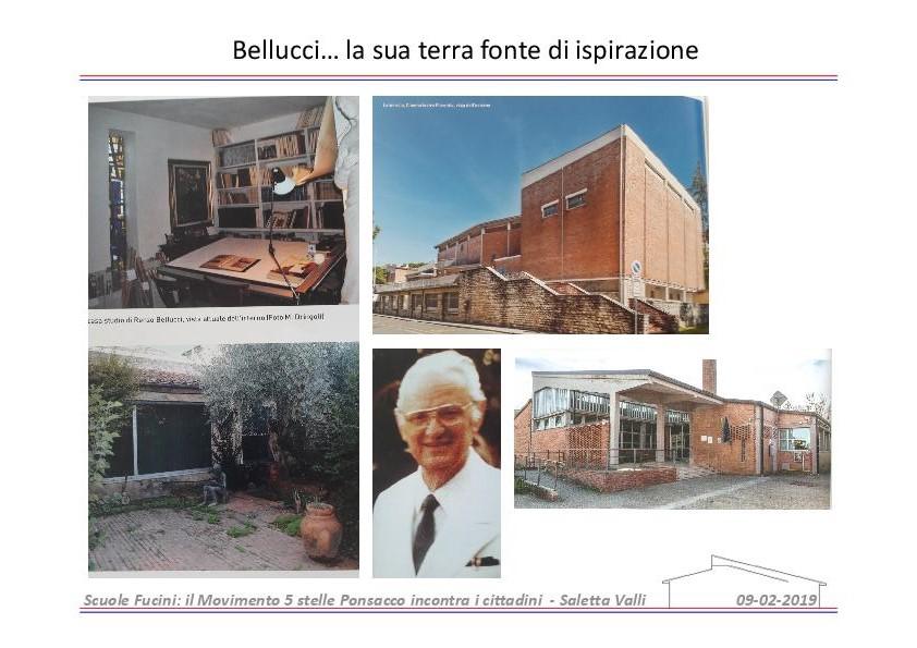 Incontro Saletta Valli_0502