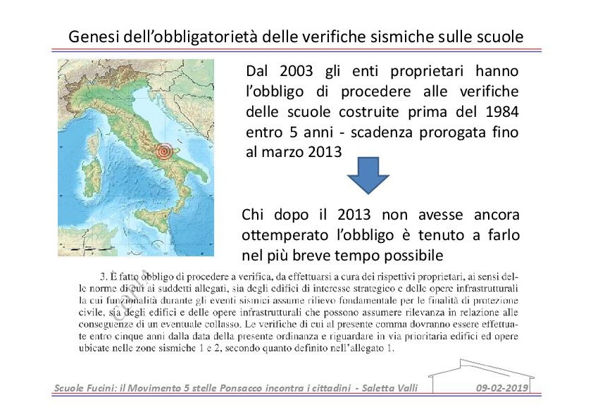 Incontro Saletta Valli_0506
