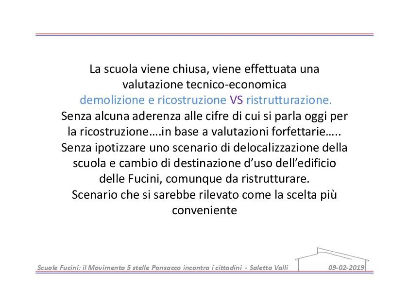 Incontro Saletta Valli_0514