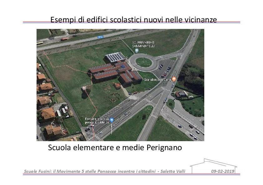 Incontro Saletta Valli_0517