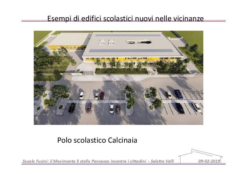 Incontro Saletta Valli_0519