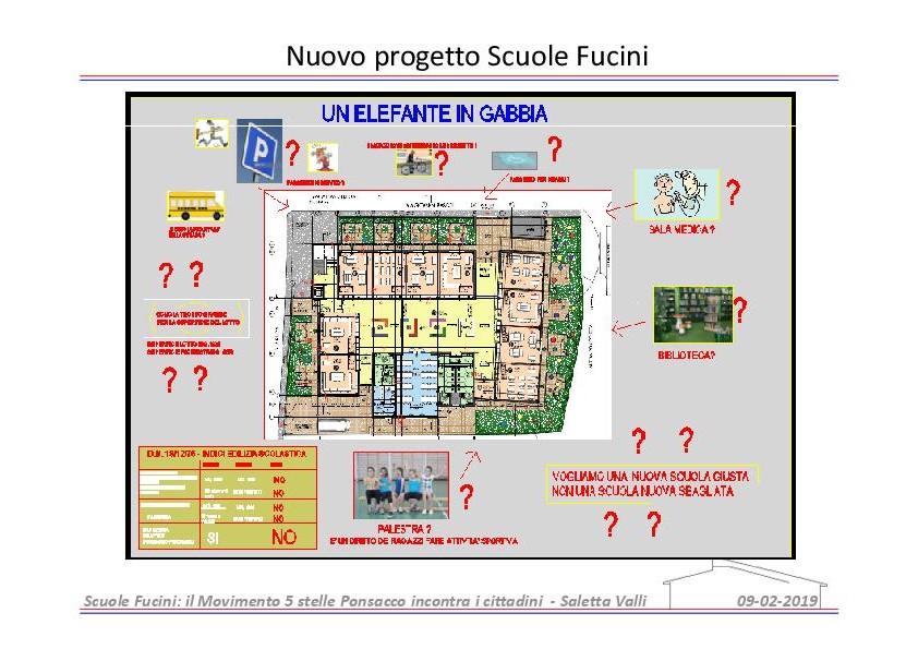 Incontro Saletta Valli_0525
