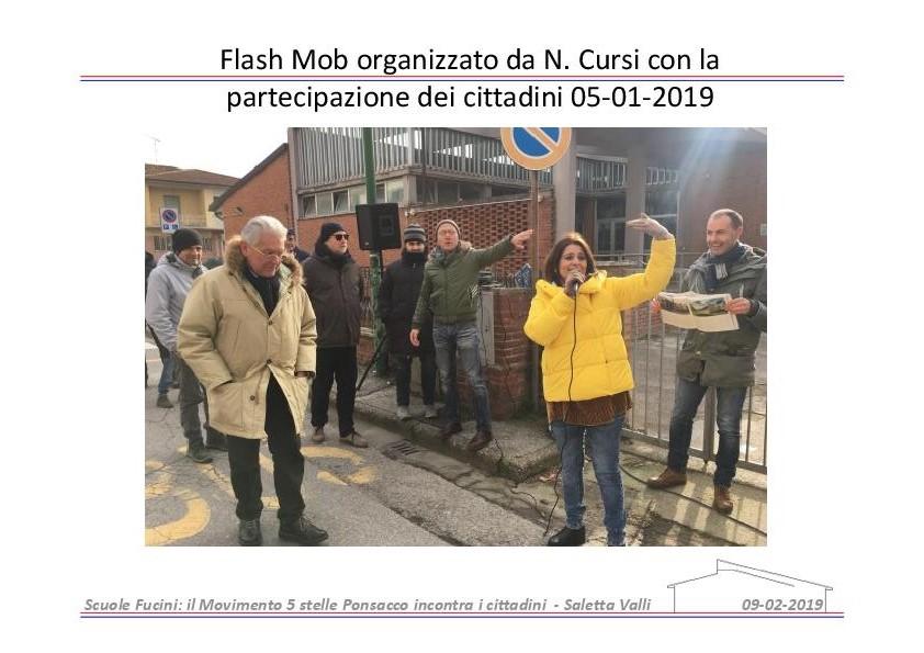Incontro Saletta Valli_0529