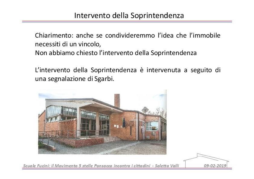 Incontro Saletta Valli_0532