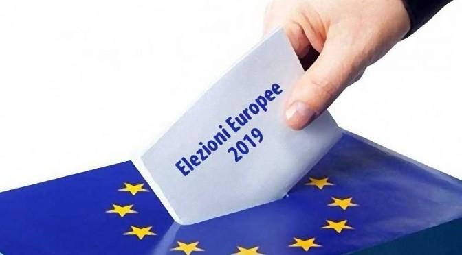 elezionieuropee2019_e