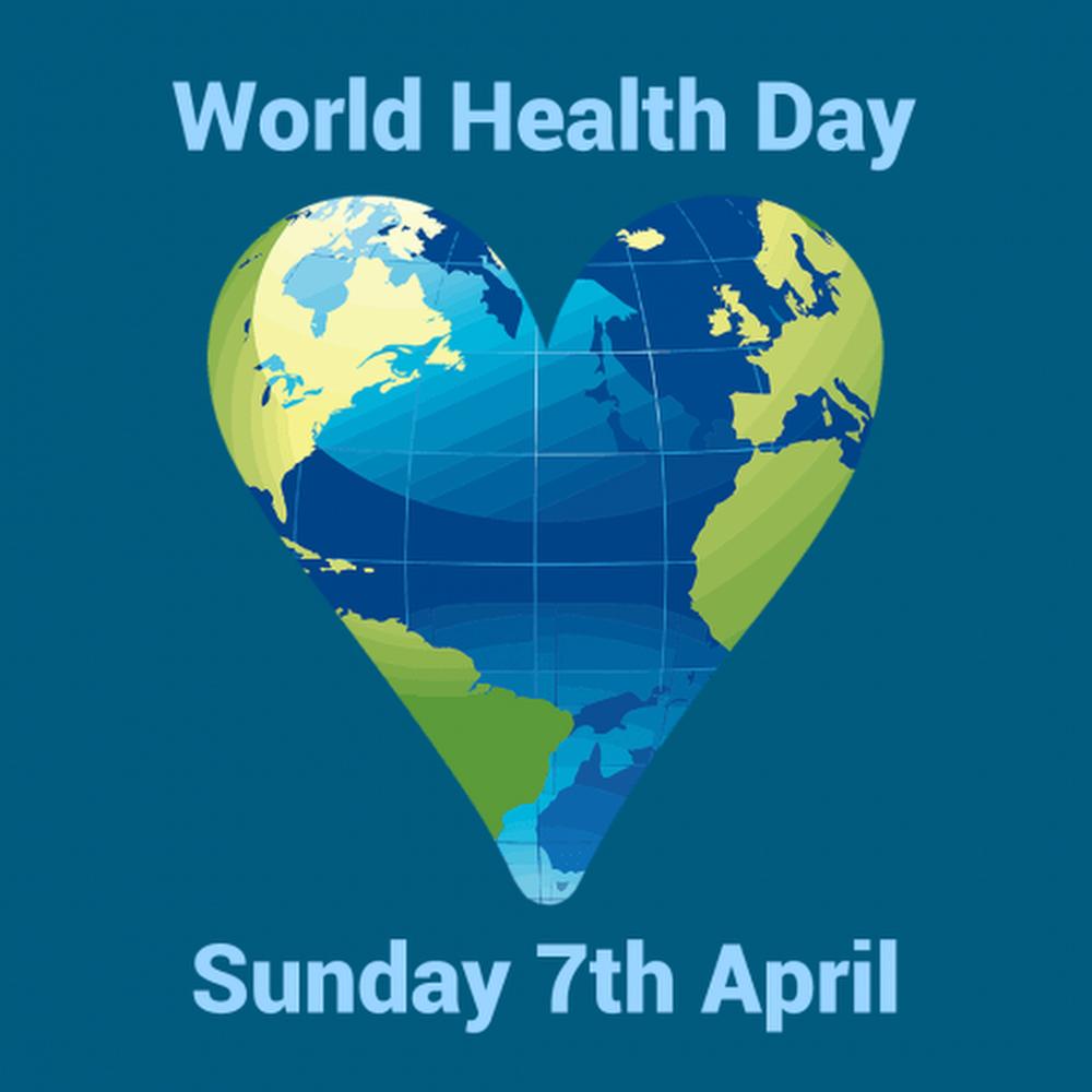 oggi-a-la-giornata-della-salute-2019